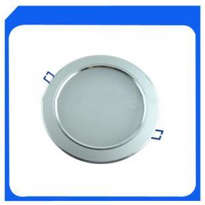 HIGH LUMINOUS 3W-18W LED Downlight