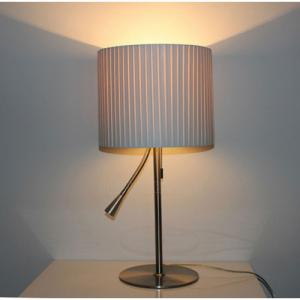 2014 Table Lamp Led Table Lamp Hotel Lamps With Outletstl2005A