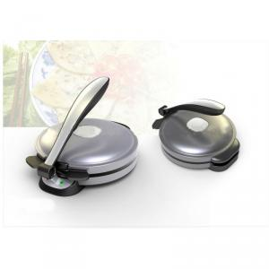 Energy Saving Indian Pot Pan 8 Inches