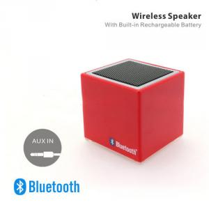 Mini Bluetooth Speaker For Mobile Phone