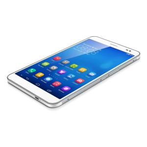 7 Inch 3G Phone Call Tablet Pc  High Quality