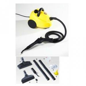 Steam Cleaner New Design