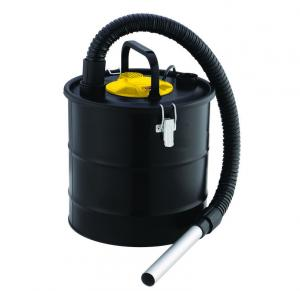 Ash Vacuum Cleaner With Motor Inside 600W,800W,1000W,1200W