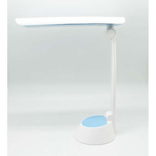 Foldable Led Light