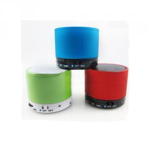 Bluetooth Smart Mini Speaker,Portable Mini Speaker,Bluetooth Speaker