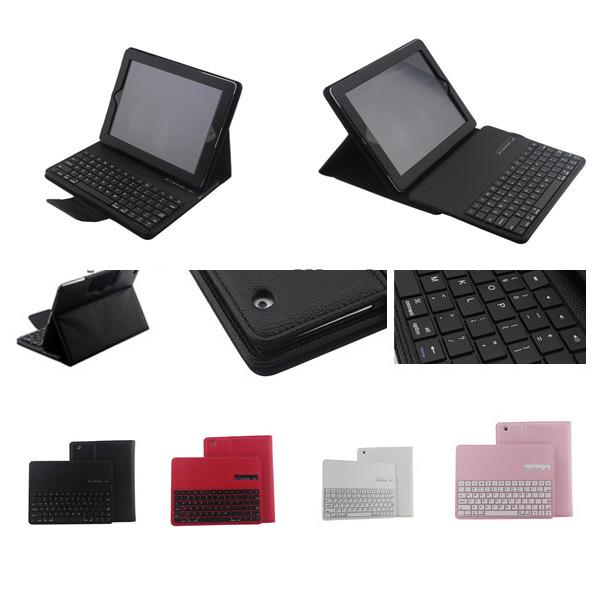 Bluetooth Keyboard/Wireless Keyboard/Mini Keyboard For Ipad