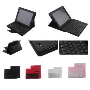 Bluetooth Keyboard/Wireless Keyboard/Mini Keyboard For Ipad