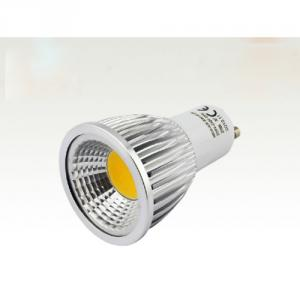 5W Cob Led Spotlight Gu10
