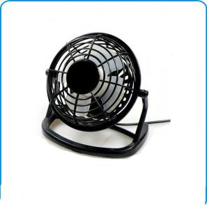 Mini USB Fan 4 Inch