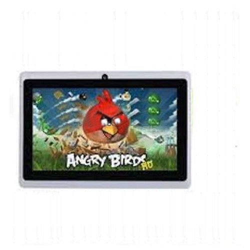 High Quality  Android 7 Inch Tablet Q88