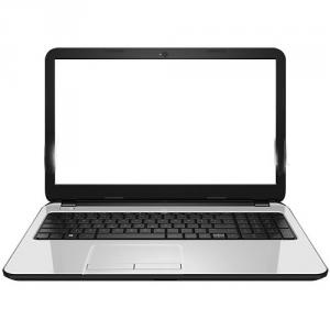 Buy cheap laptops in china with 15 inch with i5 Windows 8.1