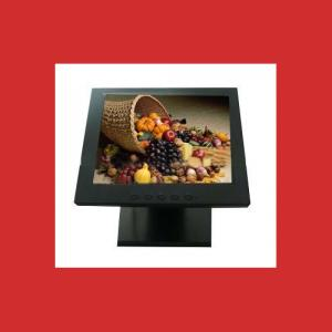Lcd Touch Screen Monitor Touchscreen Display