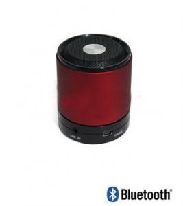 Good Quality Compatible Micro Sd/Tf Mini Bluetooth Speaker