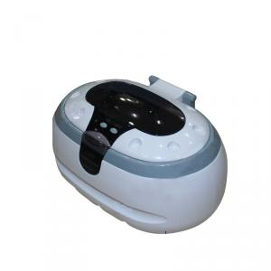 Ce Approval Mini Dental Ultrasonic Jewelry Cleaner