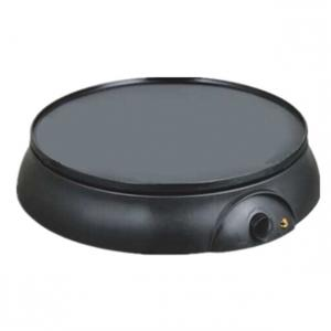 Perfect Pancake Maker 36.3 x 36.3 x 10.8cm