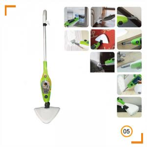 Home Appliance 10 In 1 Steam Mop