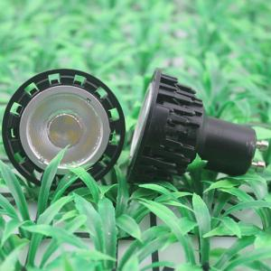 2014 Trending Hot Products 5W Mr16 Led Spotlight Led Mr16
