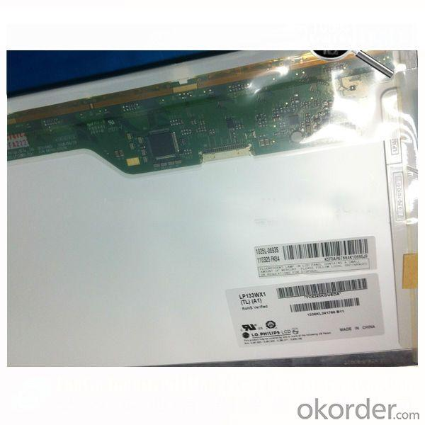 Wholesale Brand New For Macbook LCD 13'' A1369 Replace LCD Lp116Wx3-Tlg1