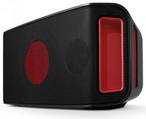 Nfc Bluetooth Speakers