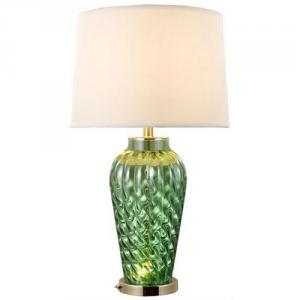 Emergency Led Design Battery Operated Table Lamps