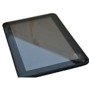 10.1Inch A20 Android Tablet Pc 10 Inch Dual Core Tablet Pc Cheap