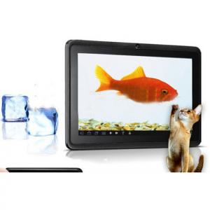 7&Quot; Q88 All Winner Android 4.0 Tablet Pc 8Gb Mid 1.2Ghz Ddr3 Wifi 3D Graphics China Factory