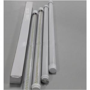Ce Rohs Approve Smd2835 18W China Wholesale Price Led Tube Light T8