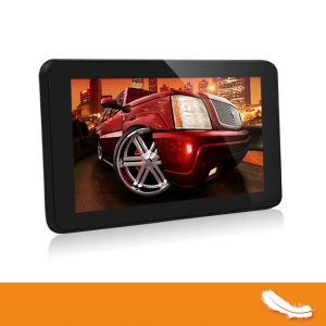Tablet Pc Wholesale