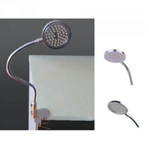 Led Desk Lamp With Touch Sensor