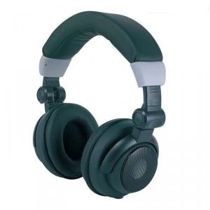Portable Rich Bass Headphone Speakers