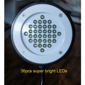 36Led Usb Led Reading Light