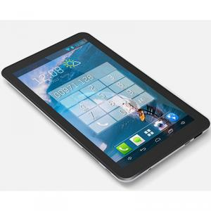 Dual Core Tablet Pc With Android 4.2 Os Jelly Bean From China