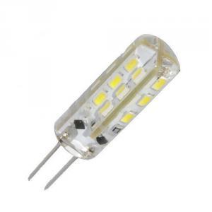 SMD3014 2W G4 LED Warm White
