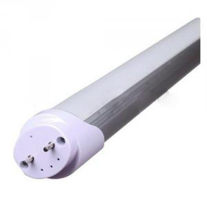 18W 1.2M Lights Tube8