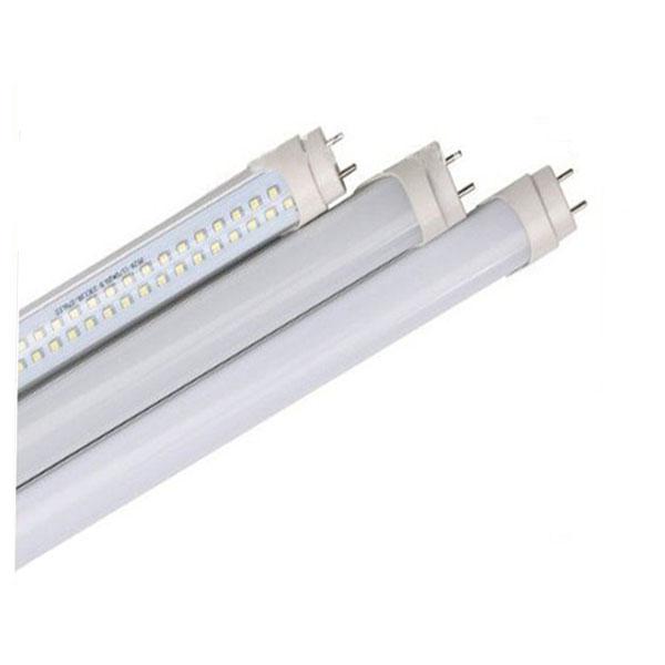 0.3M 0.6M 0.9M 1.2M 1.5M T5 Led Tube Light