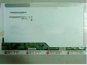 15.6Inch Led Notebook Screen Panel B156Xw02 Ltn156At05 Ltn156At02