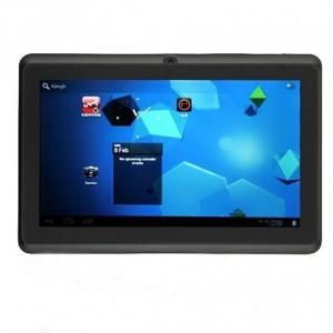 Low cost android tablet with android 4.0 os