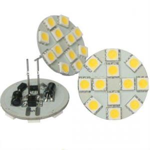 High Quality 5050 10 to 30V G4 SMD LED Chips For LED Bulbs