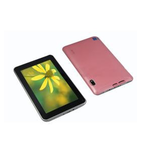 Zxs-A13-747 Mini Tablet For Students 3G Calling 7&Quot; Mini Tablets,Webcam Allwinner A13 Phone Tablet Pc