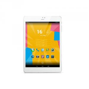 7.9 Inch  1.2Ghz Android 4.2 Phablet Bluetooth Gps Fm Gsm Wcdma 3G From China