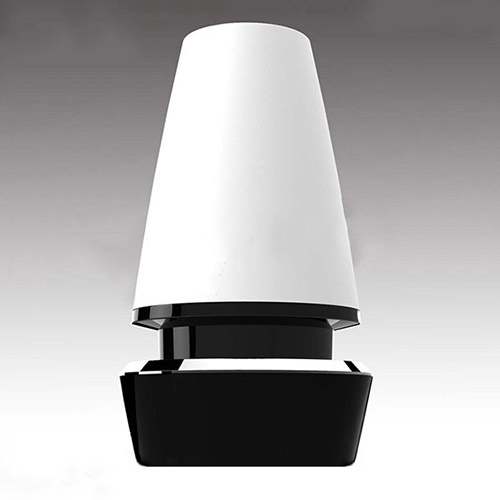 Most Favorable New Products Led Table Lamp/Reading Lamp Atmosphere Lamp