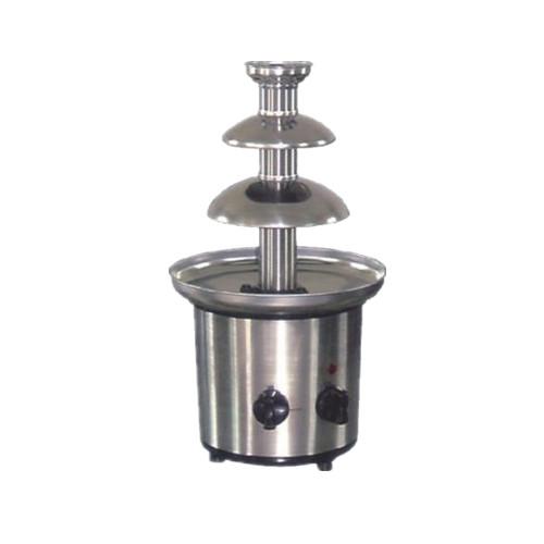Chocolate Fountain Machine Buy Online