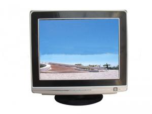 15 Inch CRT Monitor, CRT Display, CRT Tv, CRT Monitor, CRT Televisions