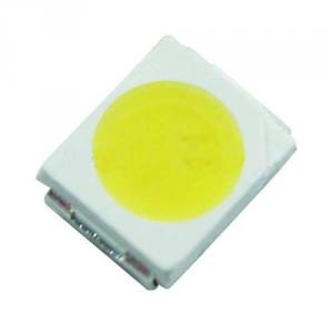 High Lumen 7-8lm 6000-7000K SMD 3528 LED Chip