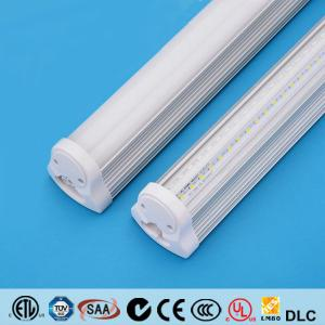 V-Shaped Led Light With 600Mm 1200Mm 1500Mm T8 Led Lighting