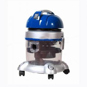 Water Filter Vacuum Cleaner for Home Use