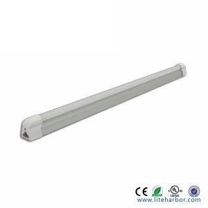 T5 Smd3528 Led Tube Lighting