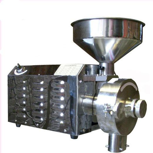 Buy Industrial Coffee Grinder Machine, Industrial Coffee ...