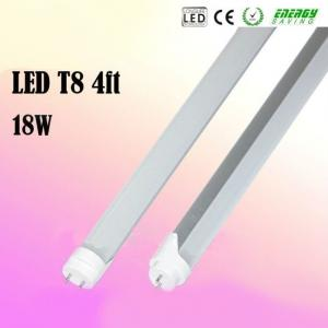 High Lumen T8 Led Tube Light