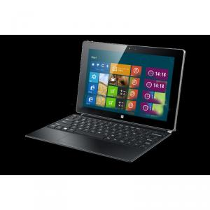 Ips 1028*800 Windows Touch Tablet Intel Baytrail-T(Quad-Core), Win8 Tablet With Keyboard